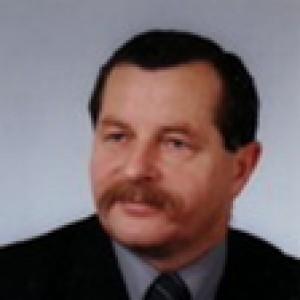 Kazimierz Zdunowski