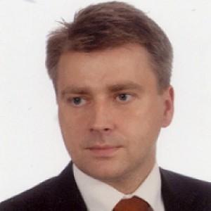 Andrzej Cieszkowski