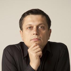 Damian Wołkiewicz