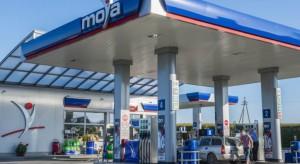 Rzucić wyzwanie paliwowym potentatom
