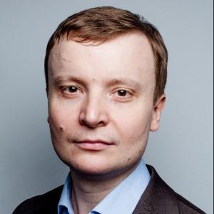 Grzegorz Sadowski