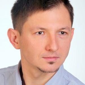 Paweł Łuków vel Broniszewski