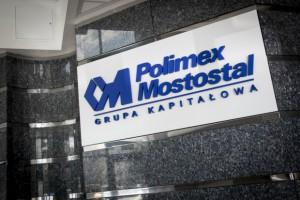 Polimex Mostostal odbudował zysk. W portfelu ma prawie 4 mld zł