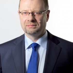 Paweł Smoleń