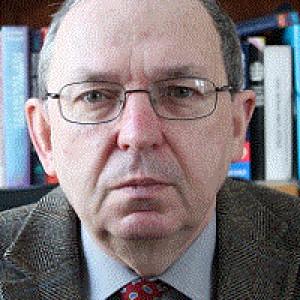 Tadeusz Skoczkowski