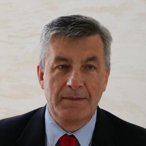 Krzysztof Celiński