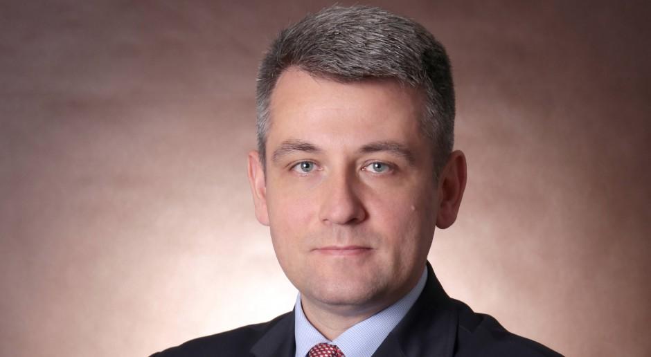 Tomasz Pisula: 100 mln zł dla PAIH