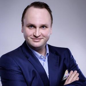 Michał Cebula