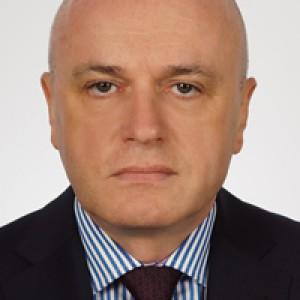 Cezariusz Kwaterski