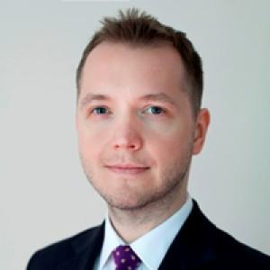 Damian Wnukowski