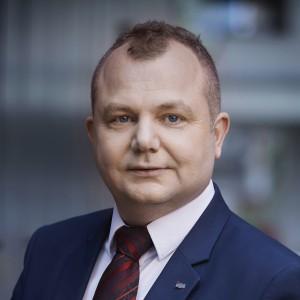 Dariusz Grylak