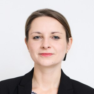 Monika Kośko