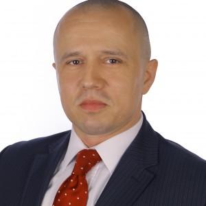 Jakub Styczeń