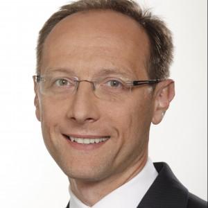 Dariusz Marcjasz
