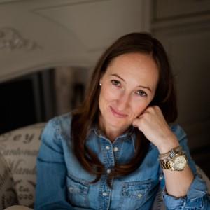 Monika Bajka