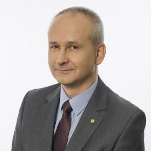 Dariusz Łyczko