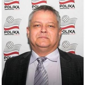 Sławomir Jachimowski