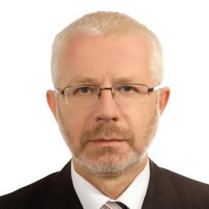 Andrzej  Żurkowski