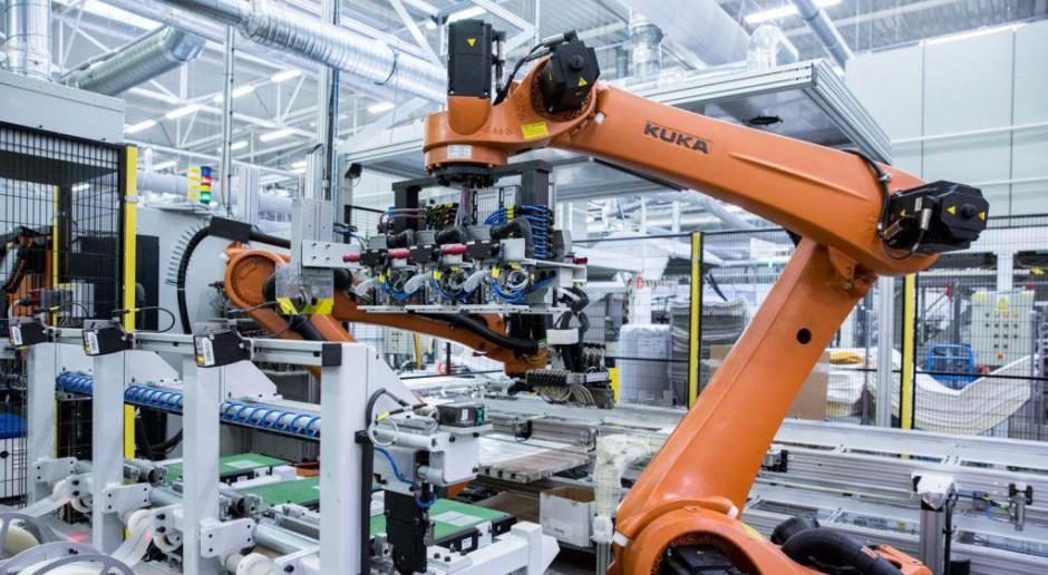 Nadchodzi trudny czas dla produkcji motoryzacyjnej w Polsce