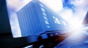Za jednym zamachem można pomóc kolei i rozwiązać problem korków na drogach