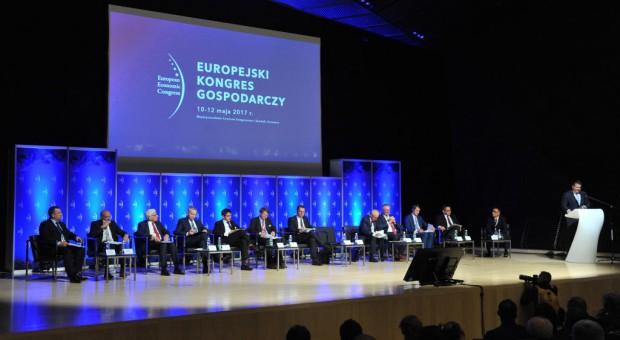 EEC 2017: Energetyka w Europie - najważniejsze pytania