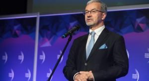 Polska znów największym beneficjentem środków z funduszy norweskich