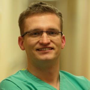 Piotr Buszman