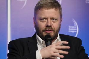 Witucki z Konfederacji Lewiatan: Polski Ład. Czerwony dywan dla przedsiębiorców to wyższe podatki