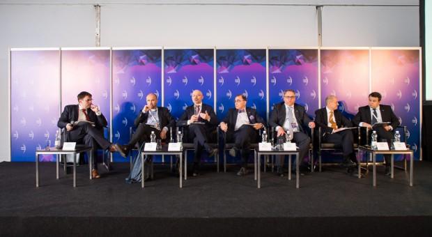 EEC 2017: Elektromobilność a elektroenergetyka