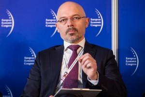 Polską energetykę czeka odnowa. 6 zespołów pracuje nad zmianami