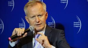 Krzysztof Domarecki: Europa walczy z epidemią jak w średniowieczu