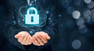 Polska firma będzie walczyć z cyberatakami