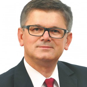 Adam Gawęda
