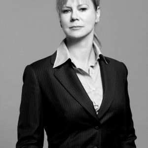Elżbieta  Wojtczak
