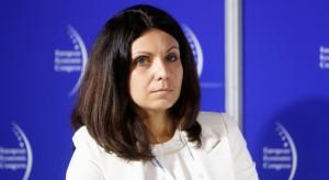 Komisja Europejska ma inne podejście do Nord Stream 2