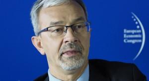Kolejny polski projekt z milionami z Planu Junckera