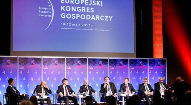 EEC 2017: Warunki inwestowania – debata przedsiębiorców