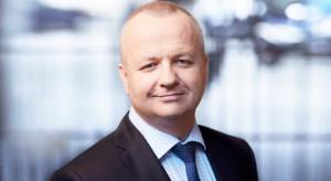 Wojciech Kowalczyk w radzie nadzorczej Boryszewa