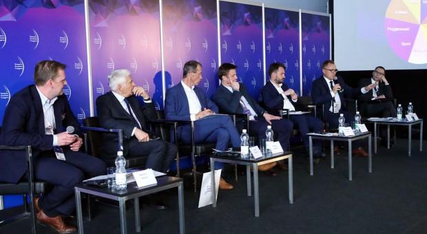 EEC 2017: Przemysł czasu wolnego
