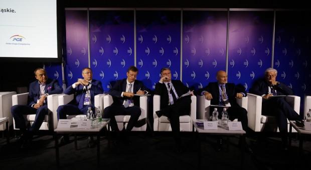 EEC 2017: Przemysł motoryzacyjny w Polsce i w Europie