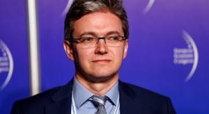 Adam Jarubas: trzeba korzystać ze środków finansowych Unii, a nie kłócić się z nią