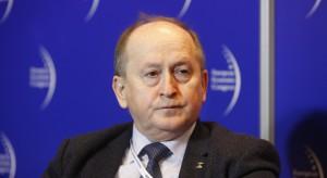 Banki czekają na exposé Morawieckiego. Oczekiwania są konkretne