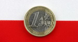 Po 2021 r. fundusze UE dla Polski - o wiele skromniejsze
