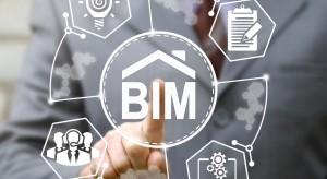 BIM w budownictwie: szanse, ale i zagrożenia