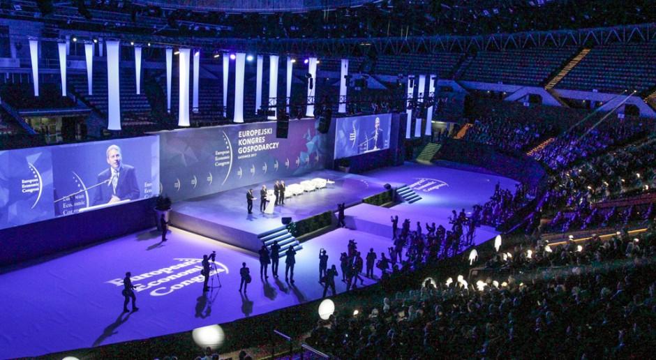Polscy przedsiębiorcy boją się inwestować