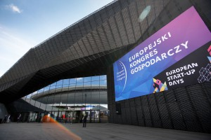 12th European Economic Congress - registration has opened