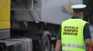 Na drogach pojawią się mobilne stacje kontroli technicznej