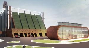 Bliżej budowy spalarni odpadów w Rudzie Śląskiej