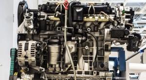 Volvo i Geely stworzą odrębną firmę zajmującą się silnikami