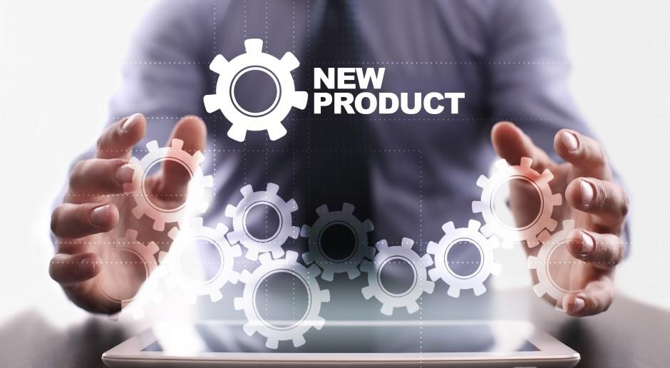 Grupa Lotos utworzy fundusz wspierający innowacje